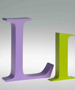 alpha-art-letter-L