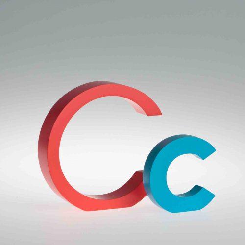 alpha-art-letter-c