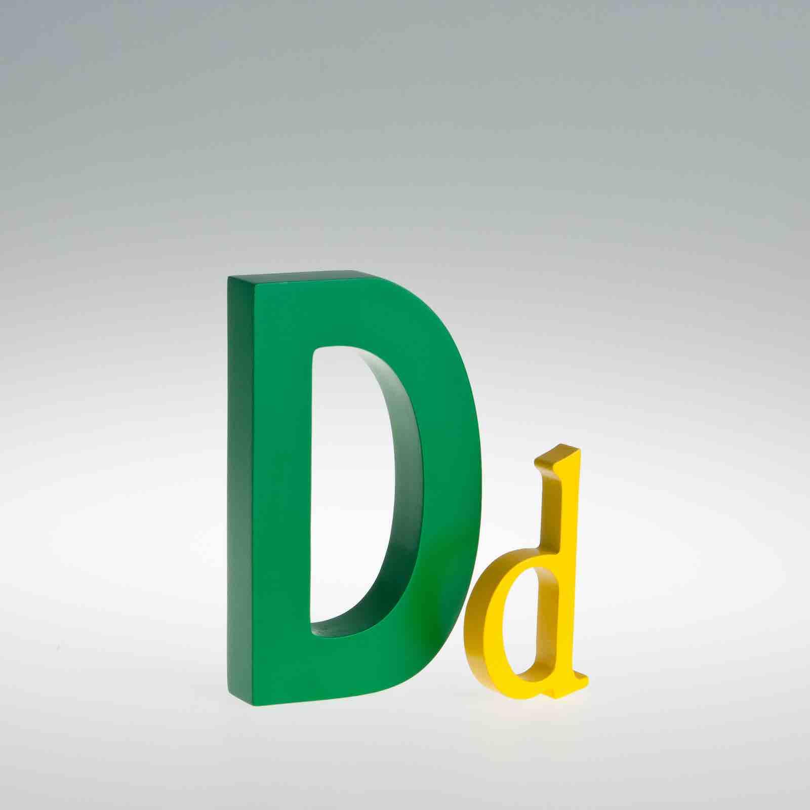 alpha-art-letter-d