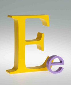 alpha-art-letter-e
