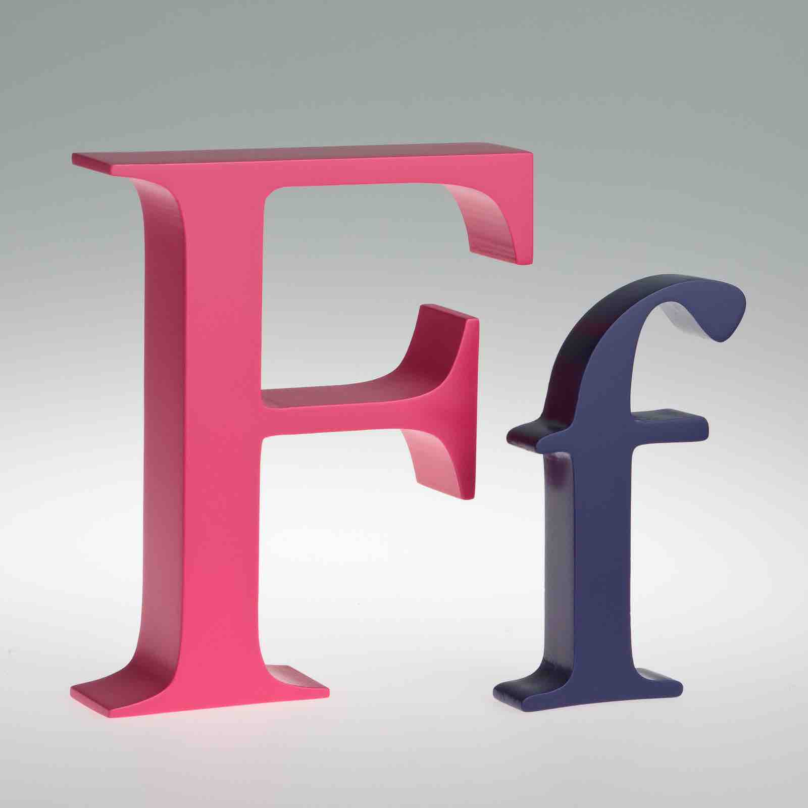 alpha-art-letter-f