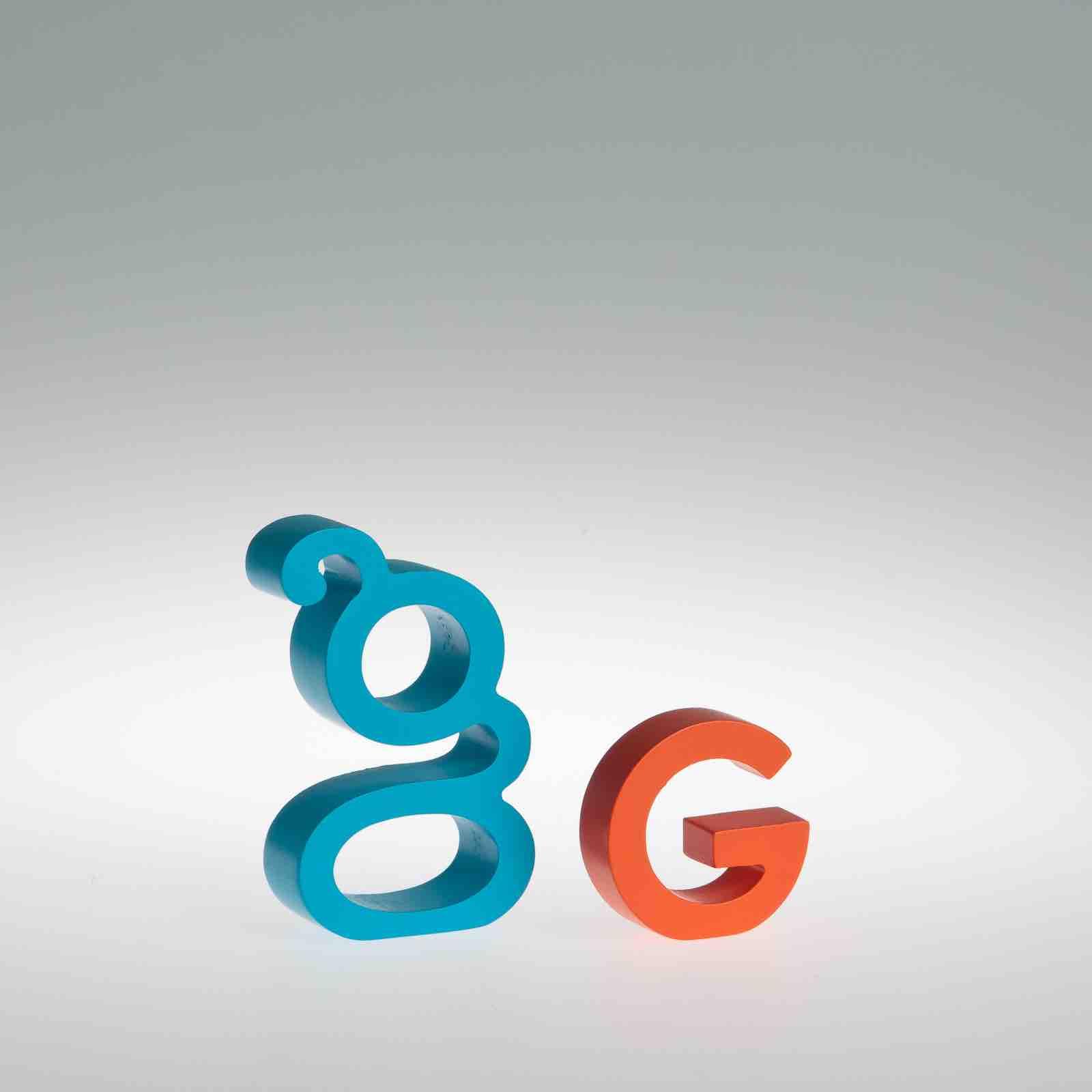 alpha-art-letter-g