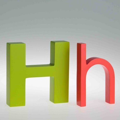 alpha-art-letter-h