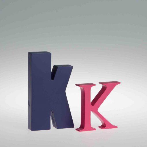 alpha-art-letter-k