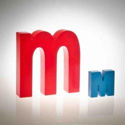 alpha-art-letter-m