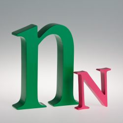 alpha-art-letter-n