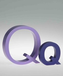 alpha-art-letter-q