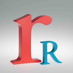 alpha-art-letter-r
