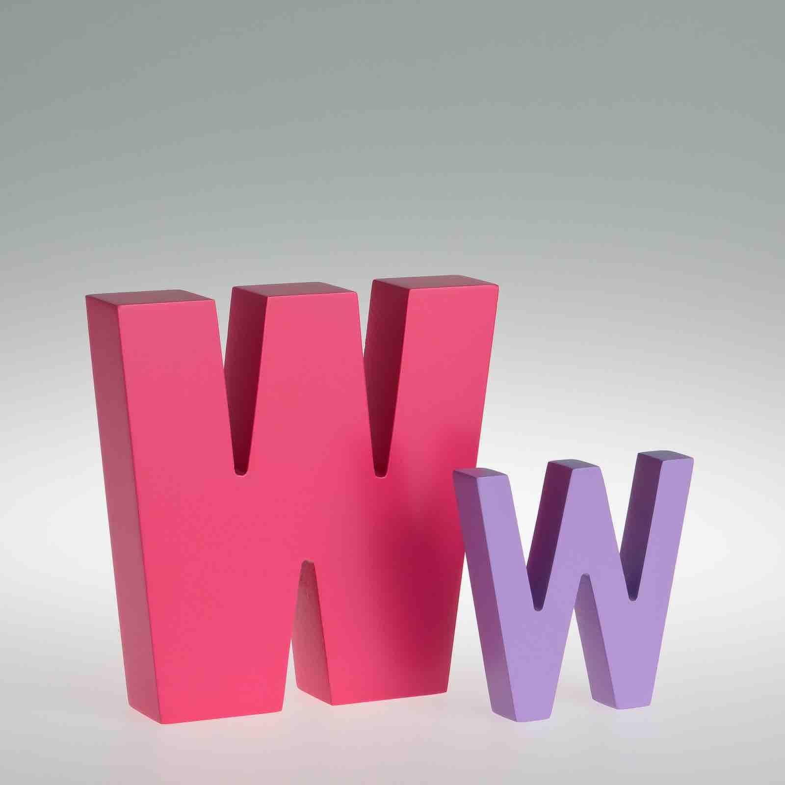 alpha-art-letter-w