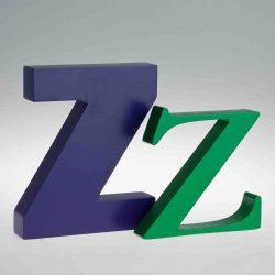 alpha-art-letter-z