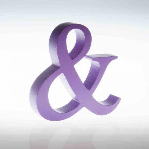 alpha-art-letter-&