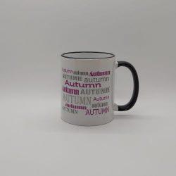 Name a Mug