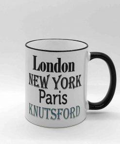 london-ny-paris-knutsford-mug