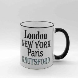 london-ny-paris-knutsford-mug