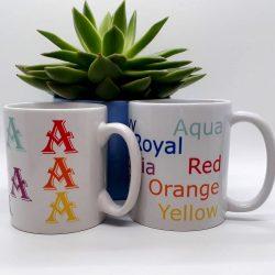 personalised-mug-colours