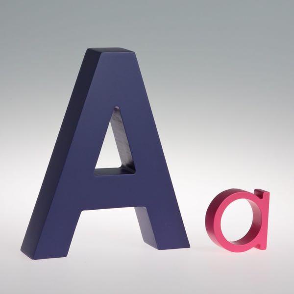 product_a_l_alpha_store_158_2-1024×1024