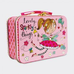 Fairy Mini Carry Case