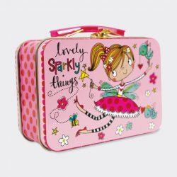 Fairy Mini Carry Case