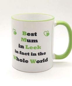 personalised-best-mum-mothers-day-mug