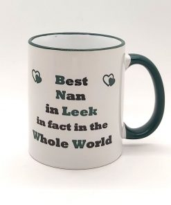 personalised-best-nan-mothers-day-mug