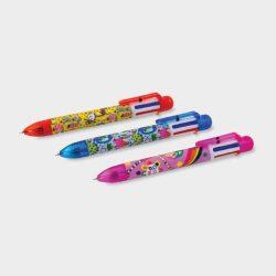 6-colour-pens