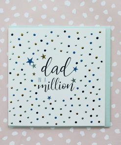 Molly Mae Card Mum in a Million