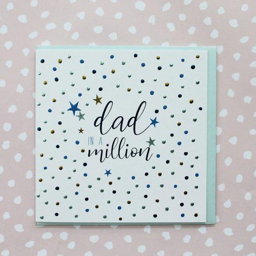Molly Mae Card Mum in a Million