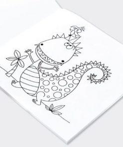 dinosaur-colouring-book-inside