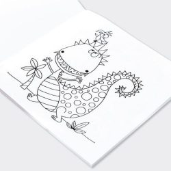 dinosaur-colouring-book-inside