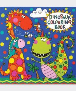 dinosaur-colouring-book