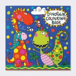 dinosaur-colouring-book