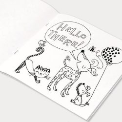 colouring-book-dogs-cats-