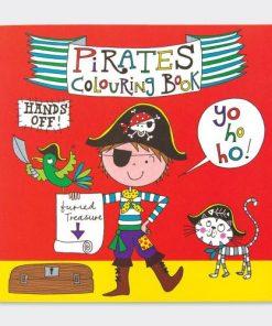 pirate-colouring-book