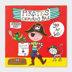 pirate-colouring-book