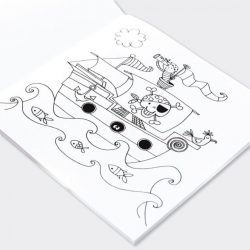 pirate-colouring-book-inside