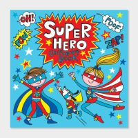 super-hero-colouring-book