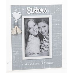 Gifts for Sisters & Daughters
