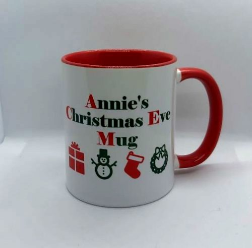 Christmas-Eve-Mug-Annie-2