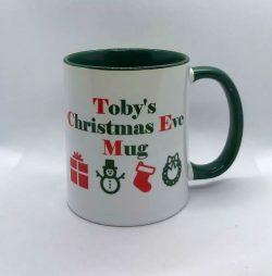 Christmas-Eve-Mug-Toby