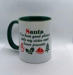 Chtristmas-Eve-Mug-Santa