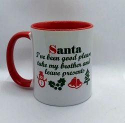 Chtristmas-Eve-Mug-Santa-2