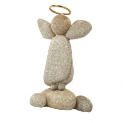 angel-pebble-ornament