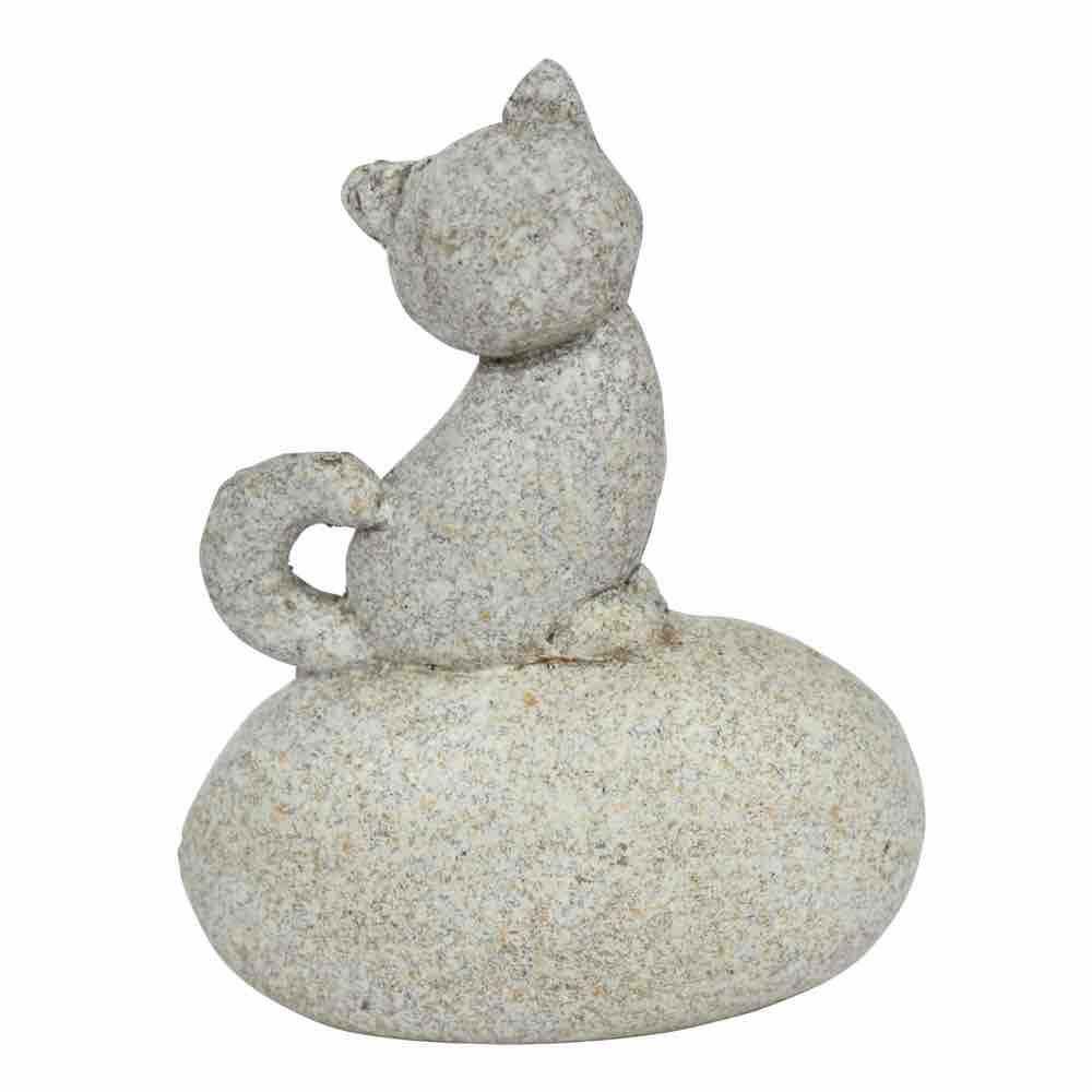 cat-pebble-ornament