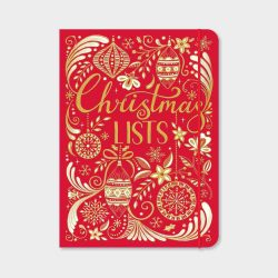 christmas-list-pad