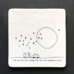 east-of-india-best-thing-porcelain-square-coaster