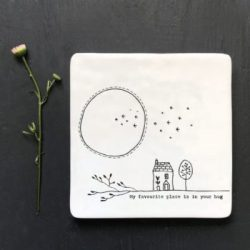 east-of-india-favourite-place-porcelain-square-coaster