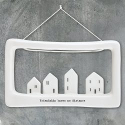 east-of-india-friendship-porcelain-open-frame