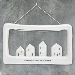 east-of-india-friendship-porcelain-open-frame