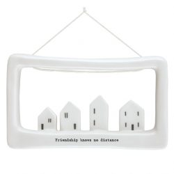 east-of-india-friendship-porcelain-open-frame-white