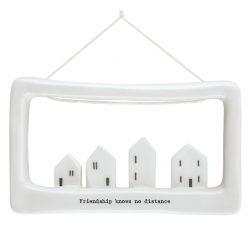 east-of-india-friendship-porcelain-open-frame-white